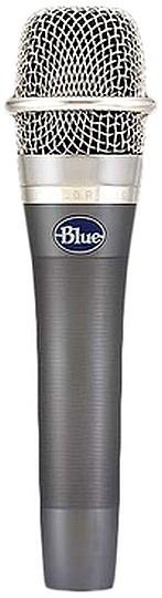 מיקרופון דינמי BLUE ENCORE 100