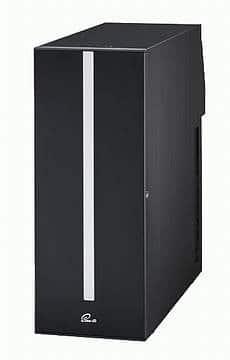 מארז Lian-LI PC-S80