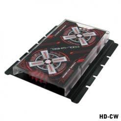 קירור לדיסק קשיח מדגם HD-CW מבית EVERCOOL