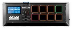 משטח שליטה AKAI PRO MPX8