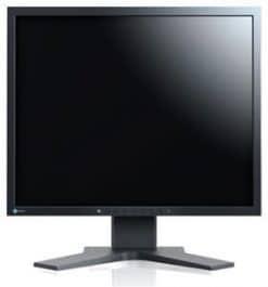 מסך מחשב מקצועי EIZO S1934S