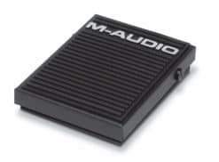 פדל ססטין M-AUDIO SP1