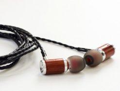 אוזניות ROCK JAW ARCANA V2