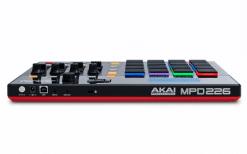משטח שליטה AKAI MPD 226