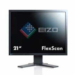 מסך מחשב מקצועי EIZO S2133