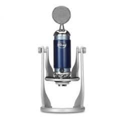 מקרופון Blue Spark Digital USB