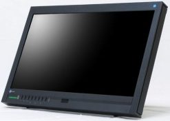 מסך מחשב מקצועי EIZO T2351W