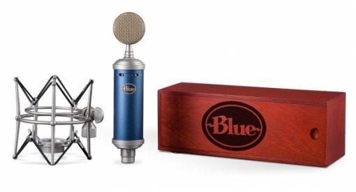 מיקרופוןקונדנסר Blue Bluebird SL
