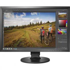 מסך מחשב מקצועי EIZO CS2420