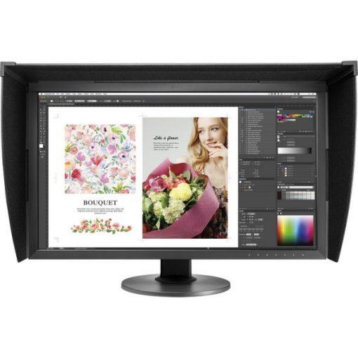 מסך מחשב מקצועי Eizo ColorEdge CG-2730