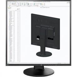 מסך מחשב מקצועי EIZO EV-2730Q