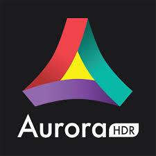 תוכנת עריכת תמונות AURORA HDR 2018