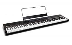 פסנתר דיגיטלי Alesis Recital