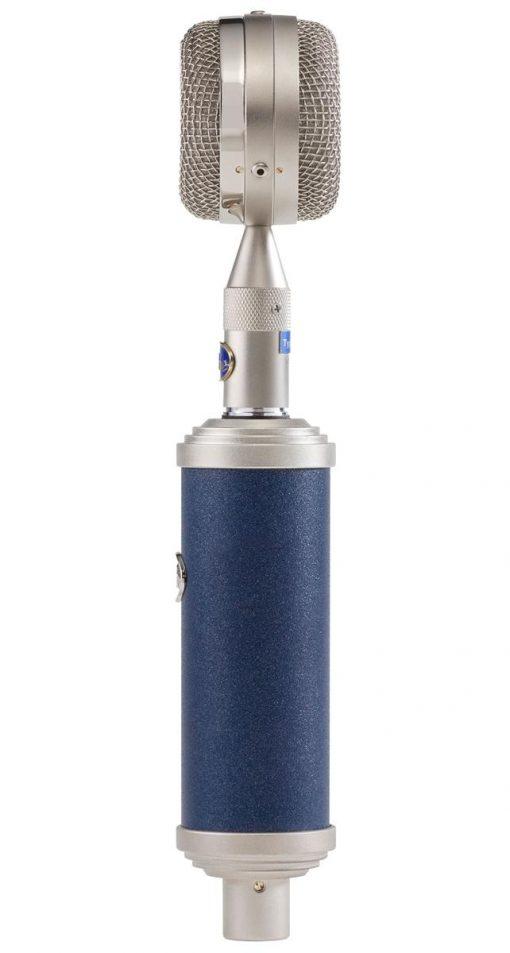 מיקרופון Bottle Rocket Stage One