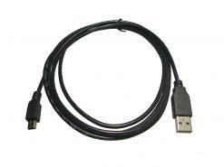 כבל USB מקורי של חברת BLUE