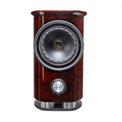 רמקולים Fyne Audio F1-5