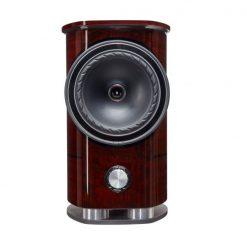 רמקולים Fyne Audio F1-8