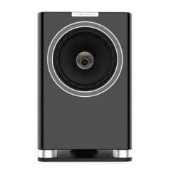 רמקולים מדפיים Fyne Audio F700