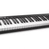 מקלדת שליטה M-Audio Keystation-61MK III