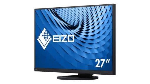 מסך מחשב מקצועי EIZO EV-2760