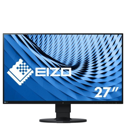מסך מחשב מקצועי EIZO EV-2780