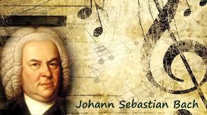 אבולוציה של מוזיקאי-התפתחות המוזיקאים מאז ועד היום.