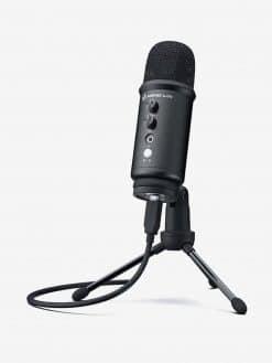 מיקרופון MIRFAK TU1 USB